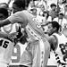 Ed Davis NBA