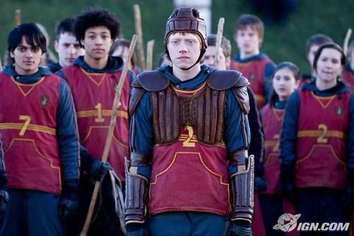 Harry Potter y el Príncipe Mestizo 3102515523_81e77ba658