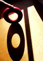 precarious balance (augusto rosa) Tags: idea balance concept precarious equilibrio unbalance habitante