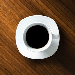 Coffee (Martin Gommel) Tags: brown black color coffee cafe warm drink kaffee