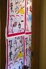 Erikae ゑりかえ suppl. (Onihide) Tags: poster kyoto geiko erikae kotoha 芸妓 gionkobu 琴葉 襟替 ゑりかえ