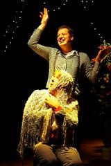 2008-12-19 - Weihnachtsgeschichte - B3209 (byCharly) Tags: germany deutschland theater nrw veranstaltung freizeit bobs bühne theatergruppe schauspiel improvisationstheater bocholt molkerei komödie schwank weihnachtsgeschichte kulturverein altemolkerei bycharly kulturort impromatch improshow theaterszene kulturportal bocholterbühne reisetip