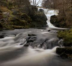 Down By The River (M-J Turner) Tags: lakedistrict cumbria highforce naturesfinest blueribbonwinner photographia airabeck onlythebestare micarttttworldphotographyawards micartttt