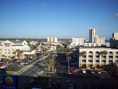 Jacksonville Beach (mmellander) Tags: