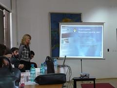 Македонски портал за ракот (http://rak.mk/)