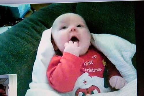 christmas 2008 092