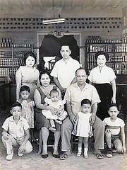 Family (let) Tags: man lady amy philippines fil filipino moreno luzuriaga ruizdeluzuriaga