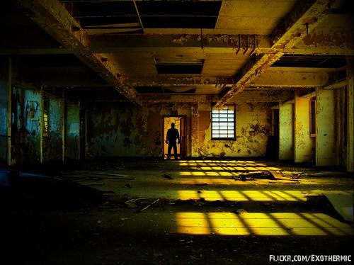 TN State Prison 3