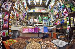 Candy Shop (Banafsaj_Q8 .. Free Photographer) Tags: shop candy free photographers kuwait souq kw q8 soug   kuw nikond90  alanood banafsaj banafsajq8 31122008 almobarkya alotaibi