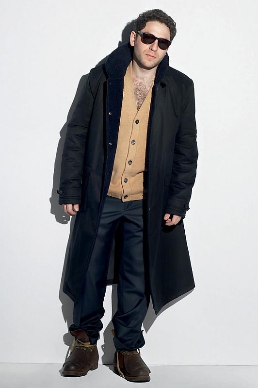 adam kimmel (31)