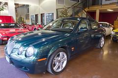 Sportscar Shop 1.1.2009 024