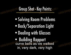 strobist_dvd_bonus_groupshot_1