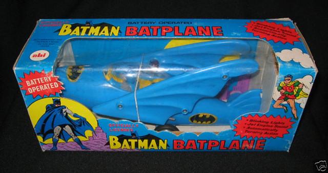 batman_ahibatplane