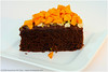 Thumbnail image for Eggless Chocolate Cake