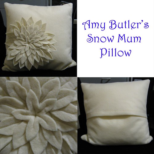 AB Snow Mum Pillow Composite.jpg