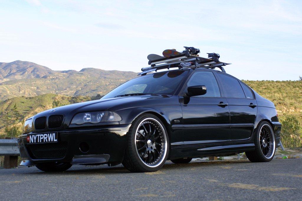 OEM BMW Rack + Yakima Fairing / Yakima Freshsesh IMG_0052 IMG_0016
