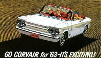 corvair 1963 Page 2