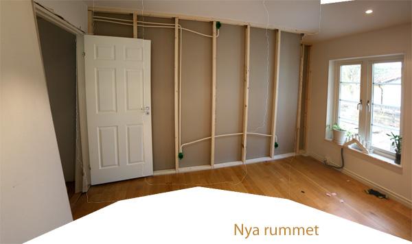 nya-rummet