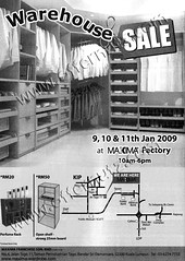 maxima-warehouse-sale