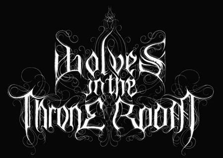 Ep Full Length Und Tourtermine Von Wolves In The Throne