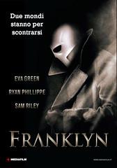 franklyn_2