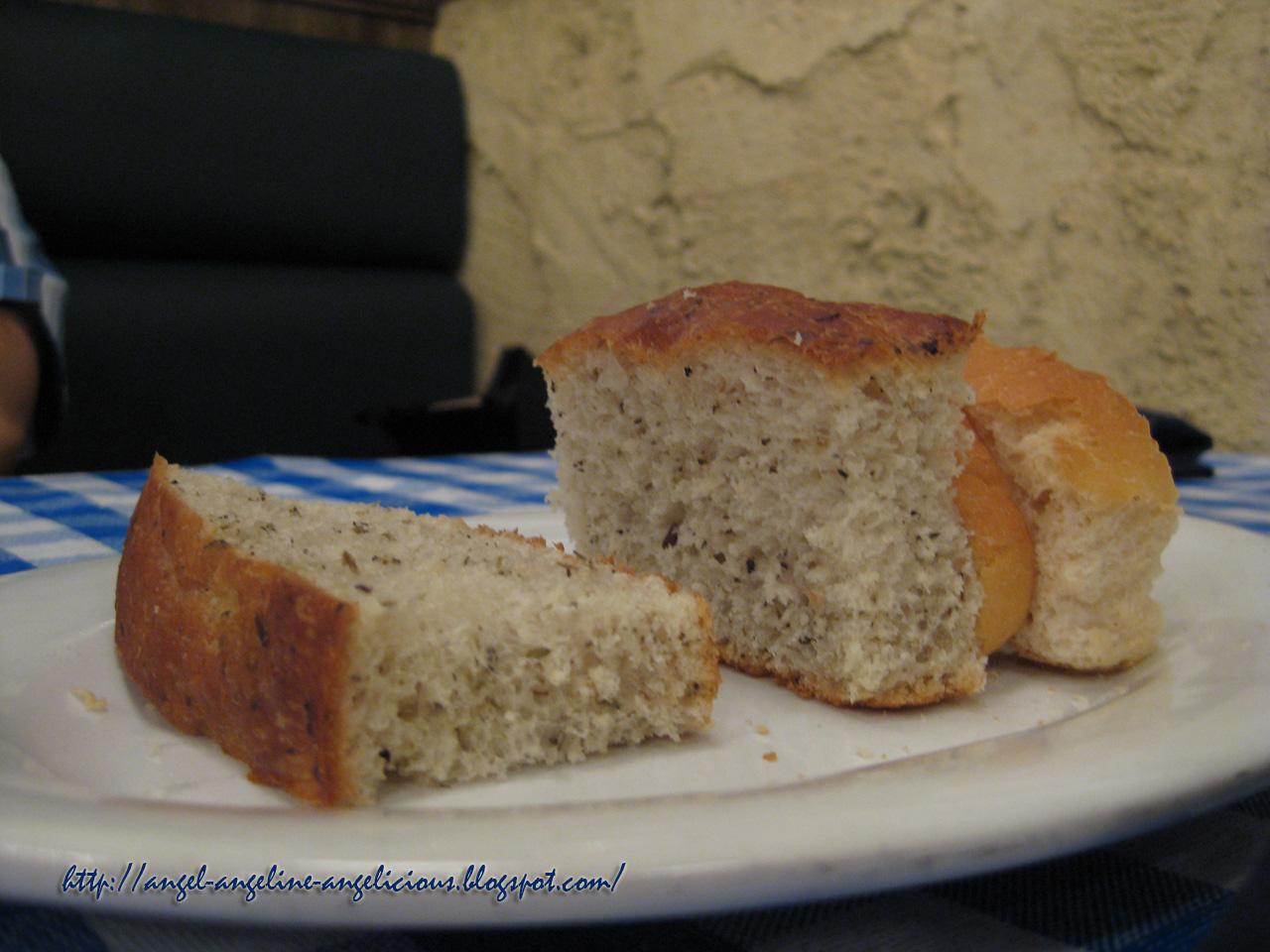 breadIMG_3367
