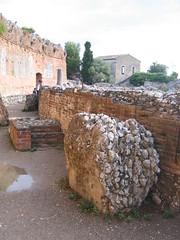 IMG_6853 (sonic4sonic) Tags: travel sea italy south sicily taormina calabria sicilia messina messinastrait villasgiovanni