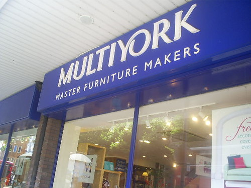 multiyork-master-furniture-makers-kingston.jpg