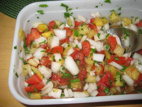 20090912_fish tacos_002