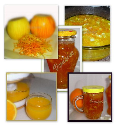 Orange Marmalade3