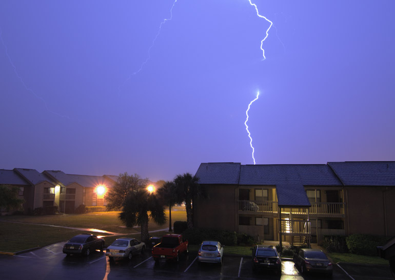 web_lightning_apartments_0048_2649