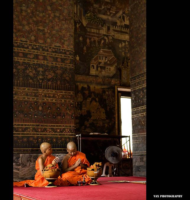 Wat Po 04