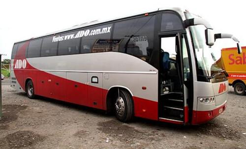 Luxury_Bus