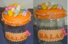 potes (lollyart) Tags: eva biscuit infantil casamento enfeites festas maternidade lembrancinhas