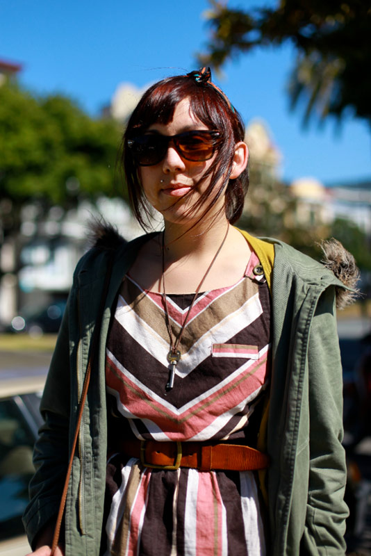 sarahmoto_closeup - san francisco street fashion style