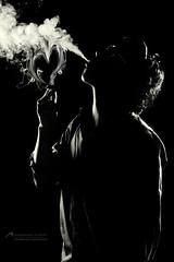 (Abdulrahman Alyousef [ @alyouseff ]) Tags: canon photo yahoo nikon 7d 70200 عمل أعمال موقع صورة تصوير 2470 فن مهندس جميل طبيعة فلكر مصوره فنان ابداع بورتريه رائع معالجة فلم يوسف abdulrahman ماكرو نيكون كاميرا كانون ضوئي المصور لاند لايف ibrahem جيد أفلام افلام يجي بورترية فوتوغرافي محترف فنانين احتراف دحمي قمره مبدع سكيب احترافي دحوم ياهو alyousef ستيل معالجه المعالجة يجيي المعالجه fecbook حديقةflickr