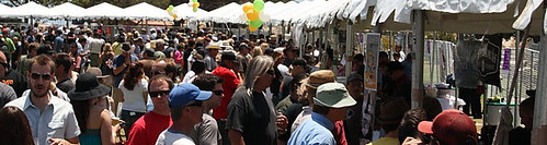 Salute! Beer Festival