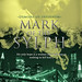 September 2011 byEntangled Publishing, LLC         Mark of the Sylph (Demons of Infernum #2) by Rosalie Lario