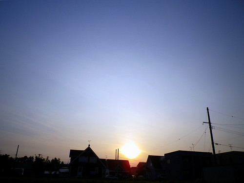 2011.6.21am04:50