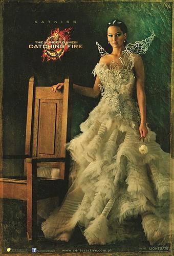 Katniss_Poster CMYK Final (1)