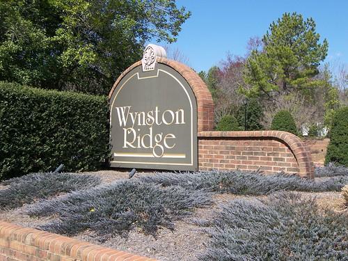 Wynston Ridge 051