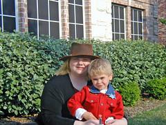 Picture 038 (connerdavis1) Tags: april2005
