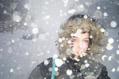 Snow smoke (-Antoine-) T