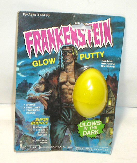 frankenstein_glowputty.jpg
