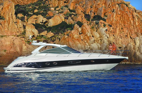 Atlantis 47 HT profilo | Flickr - Photo Sharing!