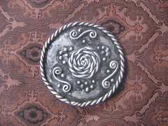 IMG_6010 (c.herrera) Tags: artesanato bijuterias cermicaplastica massafimo assessrios polylmerclay
