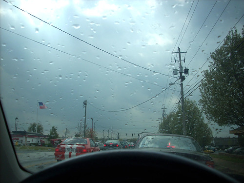 RAIN 4823