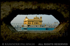 A Different Point Of View (Raminder Pal Singh) Tags: shadow india monument horizontal vent gold amazing view d70 nikond70 faith religion perspective creative earlymorning belief divine holy shade sacredplace through sikh ventilator amritsar cci goldentemple waheguru thepca differentperspective raminder differentangle cemented harimandir gururamdasji ekonkar harmandarsahib sikhsholiestplace sikhsholiestshrine ekoankar differentviewgoldentemple siftidaghar