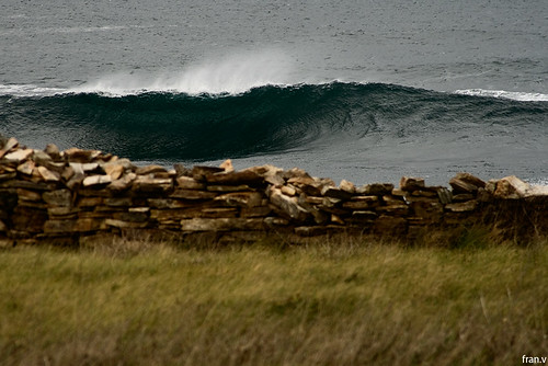 photo de surf 3301