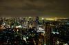 Bangkok : City view (AraiGodai) Tags: interesting bangkok vertigo explore araigordai anawesomeshot raigordai araigodai